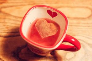 118833-I-Love-Tea