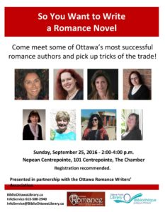 romance-writers-event-poster-pptx-1