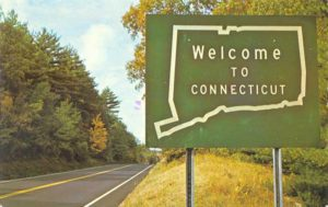 welcomeconnecticut