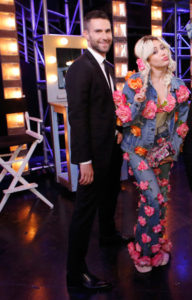 miley-cyrus-and-adam-levine-feuding-on-the-voice-ftr