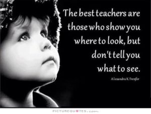 the-best-teachers-are-those-who-show-you-where-to-look-but-dont-tell-you-what-to-see-quote-1