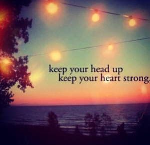 keep-your-head-up